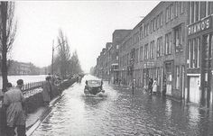 1953,Lange Hilleweg