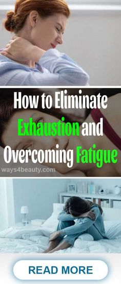 How to eliminate exhaustion and tips for overcoming fatigue – Ways For Beauty Emotionally Exhausted, Feeling Exhausted, Lack Of Motivation, Trying To Sleep, Self Improvement Tips, Stay Young, Negative Emotions, Weight Loss Diet Plan, Energy Level
