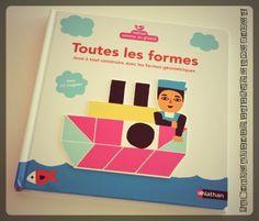livre-enfants-activites-jeunesse-toutes-les-formes-nathan-comme-un-grand-editions-nathan-motricite
