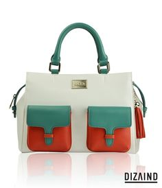 DIZAIND is a sustainable fashion brand offering shoppers the opportunity to customize their own leather bag online. Each bag is handcrafted from top quality materials. Custom Bags, Geek Chic, Online Bags, Hermes Kelly, Sustainable Fashion, Fashion Brand, Bag Accessories, Leather Bag, Satchel
