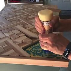 Woodworking Ideas Table, Woodworking Projects That Sell, Woodworking Techniques, Woodworking Shop, Woodworking Plans, Woodworking Videos, Woodworking Magazine, Woodworking Inspiration, Woodworking Furniture