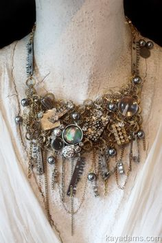 A4369 Sold [A4369] - $0.00 : Kay Adams, Anthill Antiques, Jewelry and Chandelier Heaven