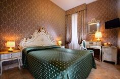 Booking.com: Hotel Canaletto - Venedig, Italien