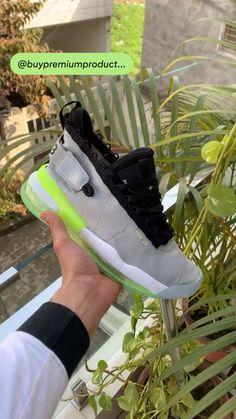 Shoe Refashion, Luxury Shoes, Platform Shoes, Summer Shoes, Basketball Shoes, Casual Shoes, Running Shoes, Fashion Shoes, Jordans