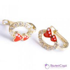 Stud Earrings, Jewelry, Fashion, Cots, Moda, Jewlery, Jewerly, Fashion Styles, Stud Earring