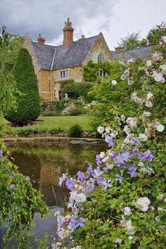 http://gardeners-calendar.com #england