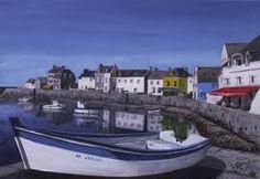 Bretonne en peinture - Recherche Google