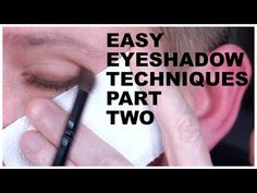 HOW TO APPLY EYESHADOW LIKE A PRO - BEGINNER FRIENDLY! - YouTube