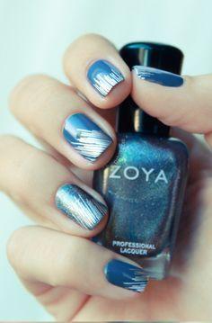 fabulous nail art designs for 2016