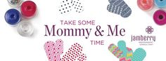 Style Nails in Minutes with Jamberry Nails Nail Wraps – Review and Giveaway : Ottawa Mommy Club – Moms and Kids Online Magazine