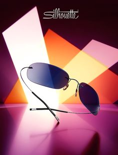 a5fa8d95eca3 99 Best sunglasses poster design images