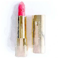 Lush to Blush Favorite Things: Makeup Essentials http://www.lushtoblush.com/luxurious-spring-beauty/