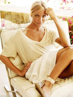 Cameron Diaz Love | Share