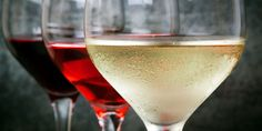 Wine expert Victoria Moore reveals what you need to know to talk wine with…