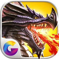 Download IPA / APK of Dragons of Atlantis: Heirs of the Dragon for Free - http://ipapkfree.download/8195/