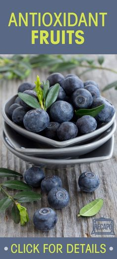 Rates of certain types of cancer are rising each year. Dr Travis Stork said you should do everything you can to prevent cancer. Try out these foods that help prevent cell damage.