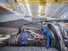 French Output Slows as 'Moribund' Economy on Verge of Stalling.(April 23rd 2015)