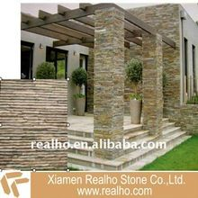 Cultural Stone, Cultural Stone direct from Xiamen Realho Stone Co., Ltd. in China (Mainland)