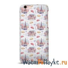 Чехол для Apple iPhone 6/6S 3D Цветы и бабочки 13 купить в интернет магазине WsemPoMayke.Ru http://wsempomayke.ru/product/case_3d_apple_iphone_6/1040050  Доставка по России курьером или почтой, оплата при получении. Посмотреть размеры и цену > http://wsempomayke.ru/product/case_3d_apple_iphone_6/1040050