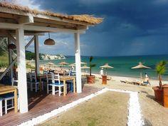 Lighthouse Golf & Spa Resort ***** -Bar