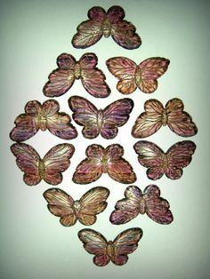 morebutterflies