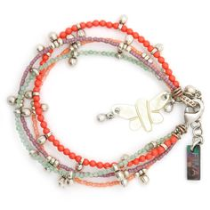 FIVA Beach life bracelet | Applepiepieces