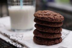 homemade lactation cookies