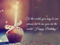 Happy Birthday Brother : Image : Description Happy Birthday Love Quotes, Images, Wishes And Messages Happy Birthday Love Quotes, Happy Birthday Wishes Photos, Happy Birthday Video, Birthday Wishes Quotes, Very Happy Birthday, Birthday Messages, Romantic Birthday, Birthday Greetings, Birthday Wish For Husband