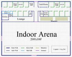gossamary_groves_barn_plan_by_talkingmongoose.png 914×725 pixels