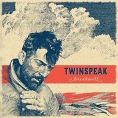 Twinspeak – Breakwell on http://www.musicnewsnashville.com/twinspeak-breakwell/