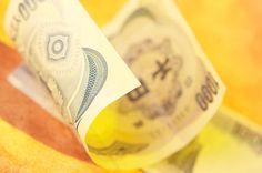 Beleggen, Trading, Geld en Economie: Krediet