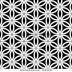 Geometric Pattern Sacred Stock Photos, Images, & Pictures | Shutterstock