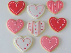 valentines primeras galletas designs similar cookies mónica hearts listas wanted first ready love easy wet First COOKIES ready Primeras GALLETAS listas Easy Valentines designs Love wet on wet hYou can find Heart cookies and more on our website Valentines Day Cookies, Valentines Baking, Holiday Cookies, Summer Cookies, Birthday Cookies, Valentine Heart, Holiday Desserts, Walmart Valentines, Valentine Nails