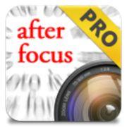 一眼レフで撮影したような写真が撮れるAndroidアプリがイカス!