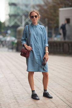 copenhagen-diego-zuko-denim-dress.jpg (500×750)