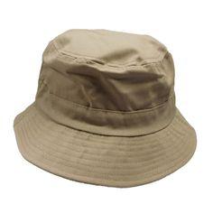 584c1294cf5 132 Best Hats for Adventurers images