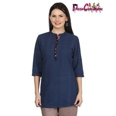 Beautiful designer tunics at best prices.  Link to buy - http://bit.ly/2dzpe52