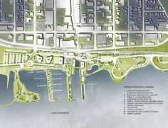 PAL001 « Landscape Architecture Works | Landezine