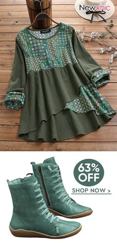 Sewing Clothes, Diy Clothes, Mode Outfits, Refashion, Casual Tops, Blouses For Women, Fashion Models, What To Wear, Autumn Fashion