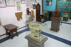 sulabh-international-museum-of-toilets-6