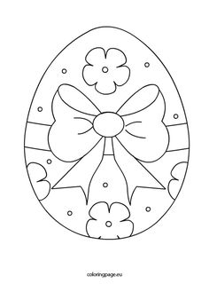 Related Coloring PagesHappy EasterEaster Coloring Page U2013 Happy  EasterChickColored Easter EggEaster Chick In A ShellEaster Egg