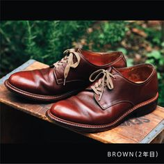Leather Art, Leather Shoes, Men's Shoes, Dress Shoes, Mens Fashion, Fashion Outfits, Man Style, Oxford Shoes, Arts And Crafts