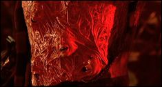A Nightmare on Elm Street 3: Dream Warriors. | Dinosaur Dracula!