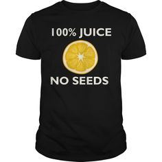 Get yours hot 100% Juice Best Gift Shirts & Hoodies.  #gift, #idea, #photo, #image, #hoodie, #shirt, #christmas