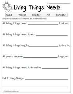 classifying-living-nonliving- ...