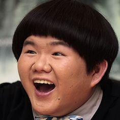 Can asian pop star
