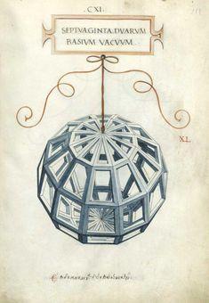 Da VINCI VITRUVIAN MAN proporciones humanas Pared Arte Impresión Enmarcado 1490 diagrama