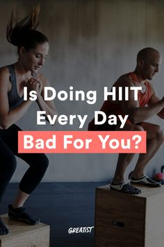 Thanks but no thanks.  #greatist https://greatist.com/fitness/gym-workouts-gym-machines-you-should-skip