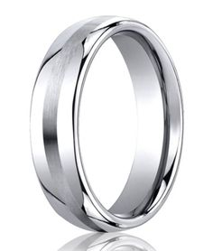 11 Best Groom S Ring Images Groom Ring Wedding Rings