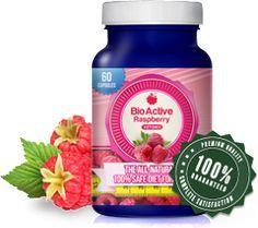 Exclusive BioActive